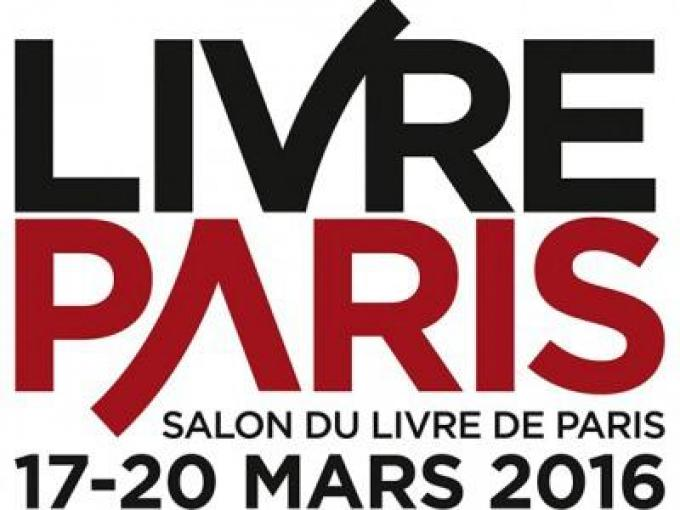 Paris en mode salons, le printemps donne le ton