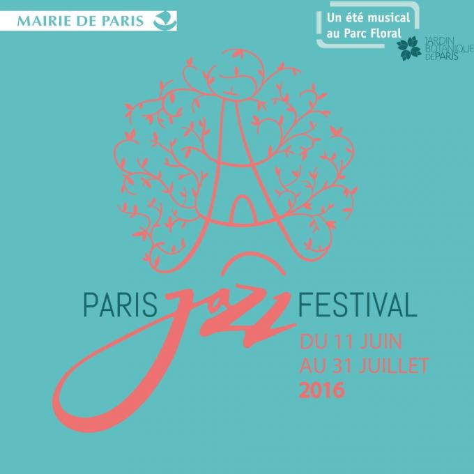 Paris: Summer brings the rhythm of jazz